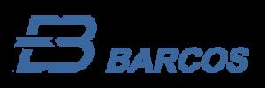 BB Barcos